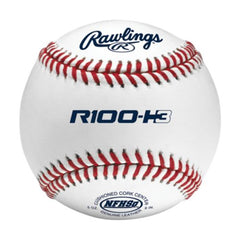 High School Game Ball