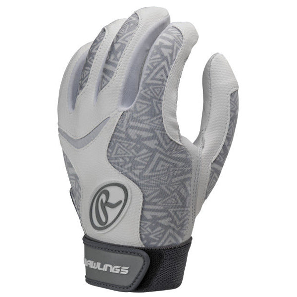 Women's Storm Batting Glove