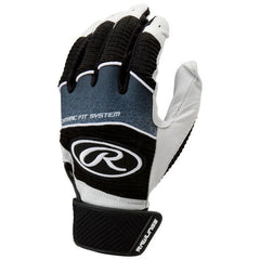 Workhorse Batting Glove