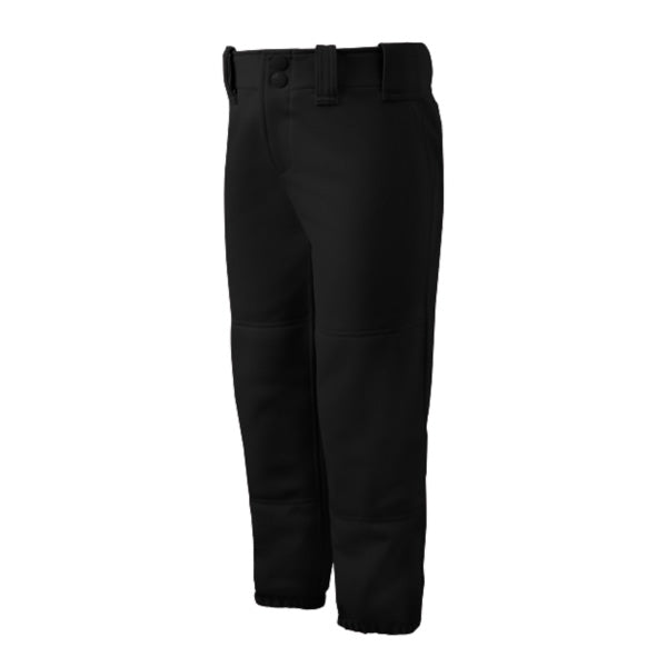 Y Belted Softball Pant