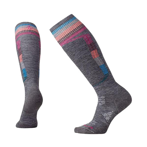 Women's PhD Ski Light Pattern