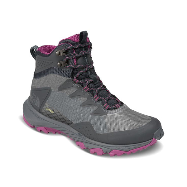 The North Face Women's Ultra Fastpack III Mid GTX