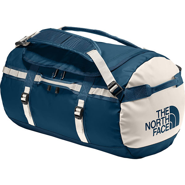 90668783e8 Base Camp Duffel - Small – Sports Basement