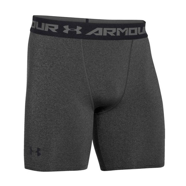 Men's HG Armour 2.0 Compression Short featured view