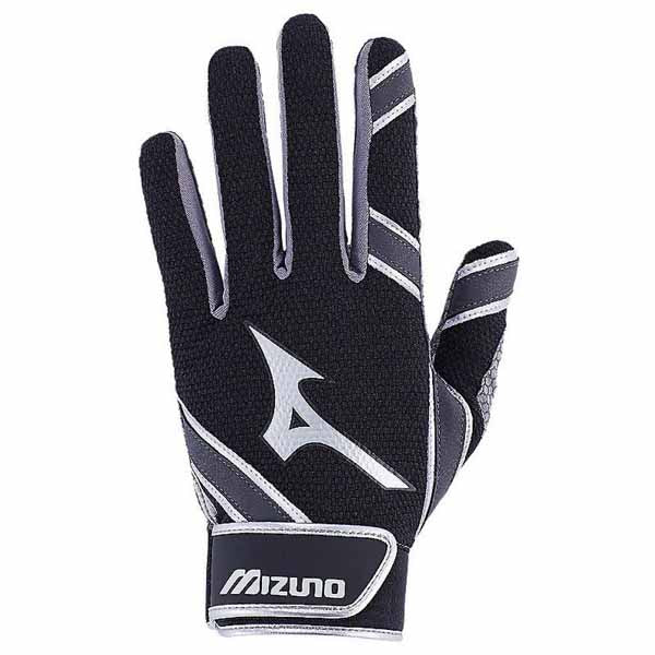 Youth MVP Tee Ball Batting Glove