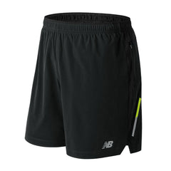 Men's Impact Short 7 in