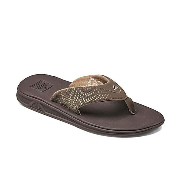 Reef Men's Reef Rover