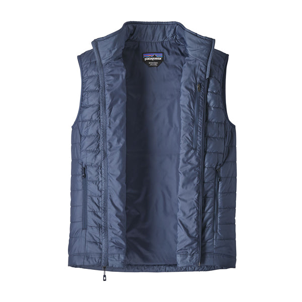 Men's Nano Puff Vest Old alternate view