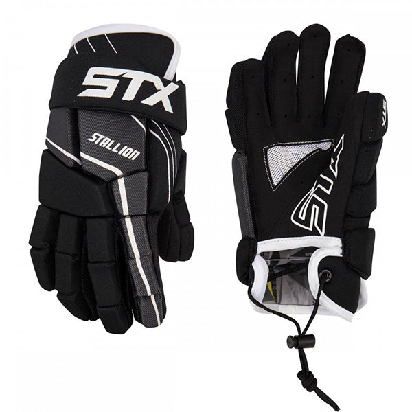 Stallion 50 Gloves