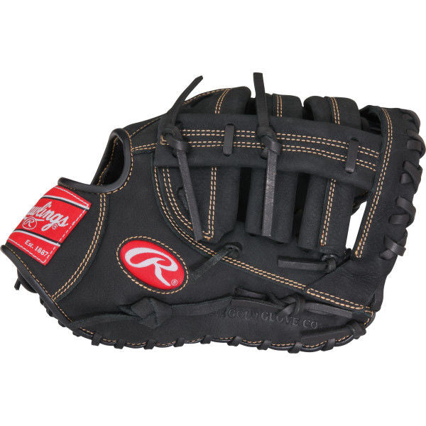 "Youth Renegade 11.5"" 1st Base RHT"