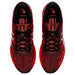 Alternate view Men's DS Trainer 25
