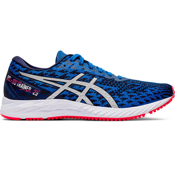 Asics Women's DS Trainer 25