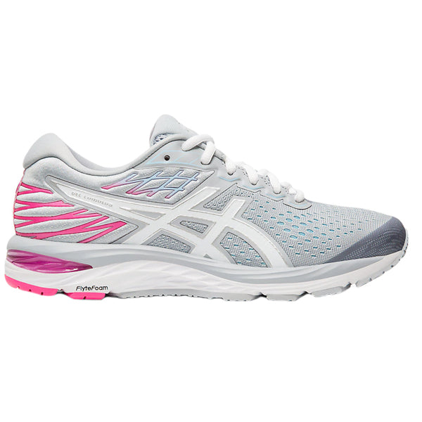 Women's Gel-Cumulus 21