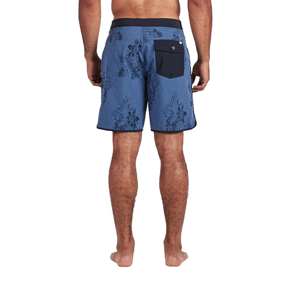 Men's Cruise Boardshort - 18.5in alternate view