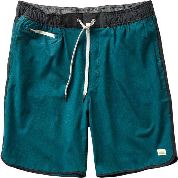 Vuori Men's Banks Short