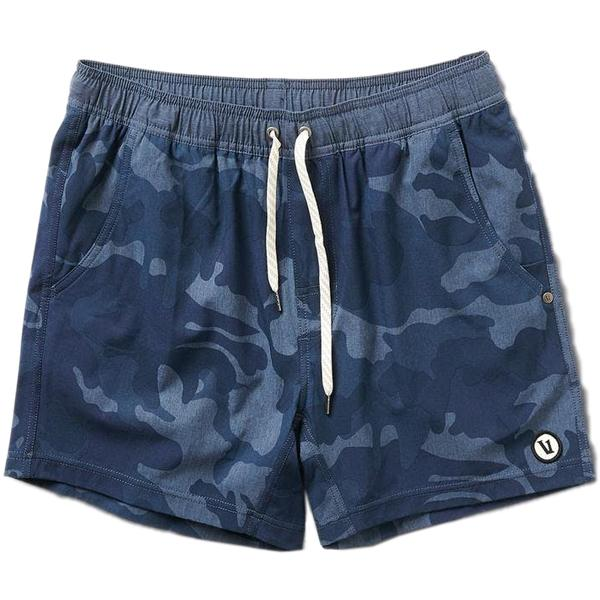 Men's Kore Short - 5""