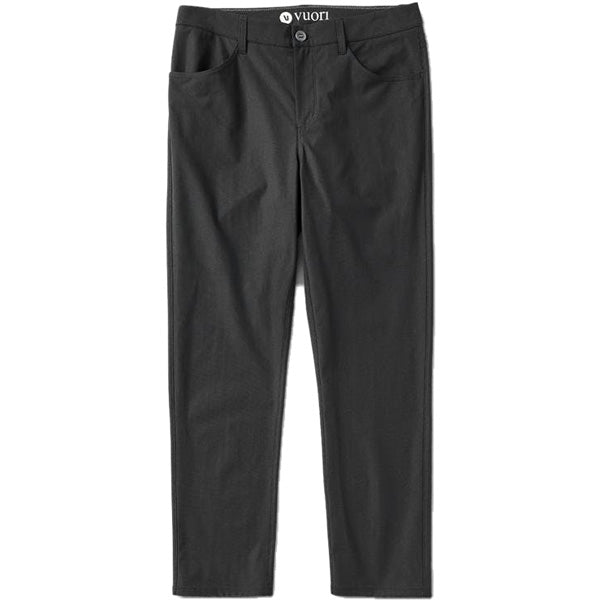 Men's Meta Pant - Inseam 32""