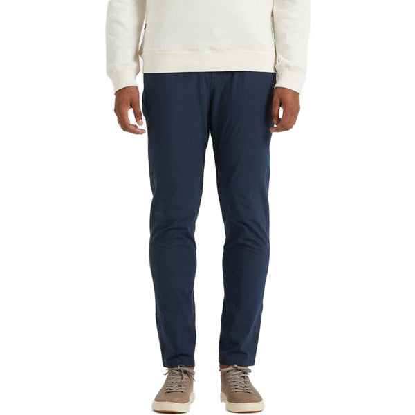 Men's Meta Pant - Inseam 30