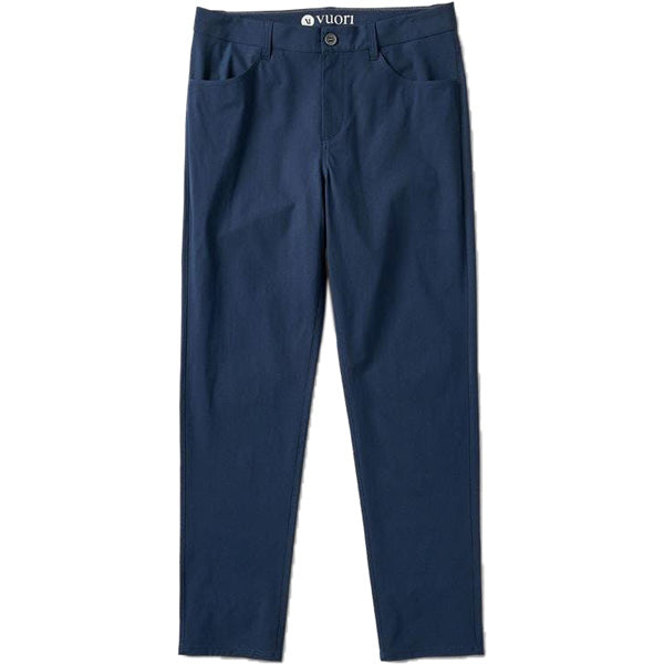 Men's Meta Pant - Inseam 30""