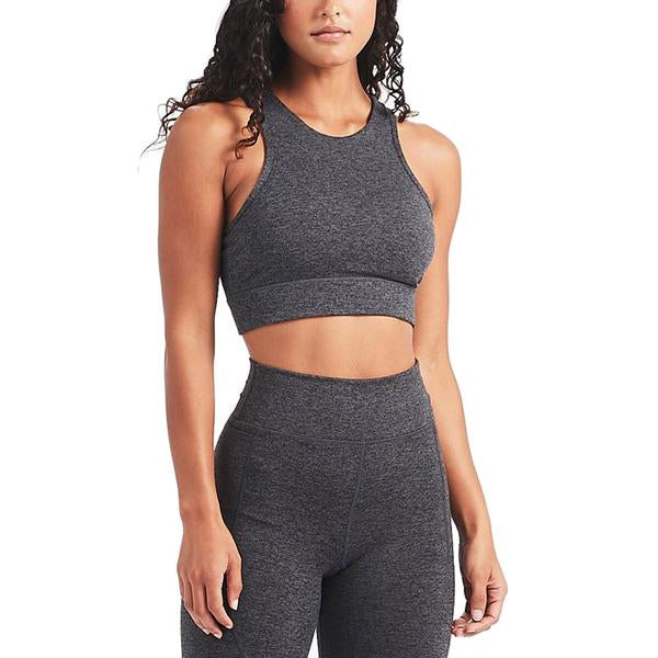 Women's Juno Sports Bra featured view