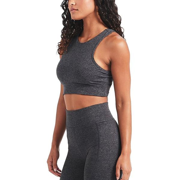 Women's Juno Sports Bra alternate view