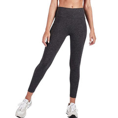 Women's Elevation Performance Legging