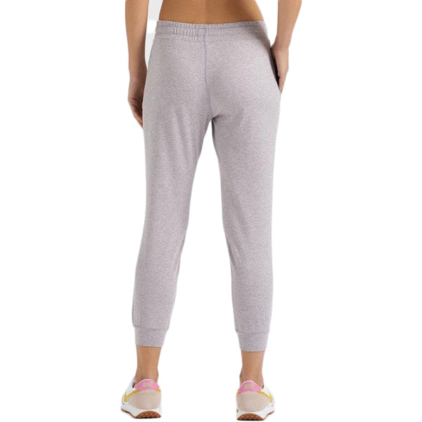 Women's Performance Jogger alternate view