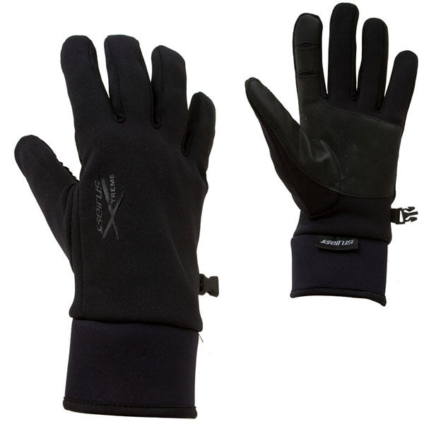 W All Weather Glove