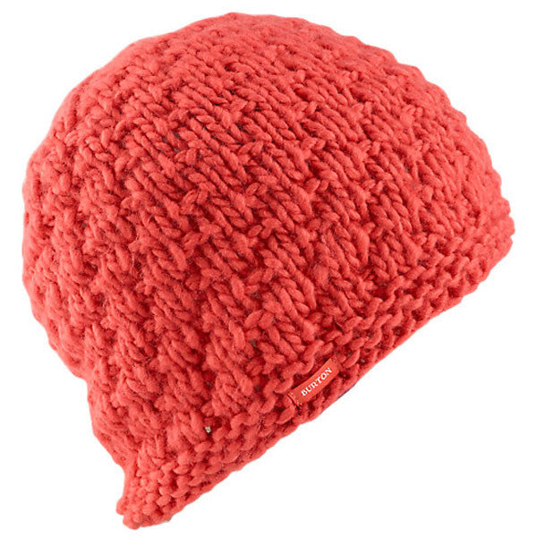 Women's Big Bertha Beanie