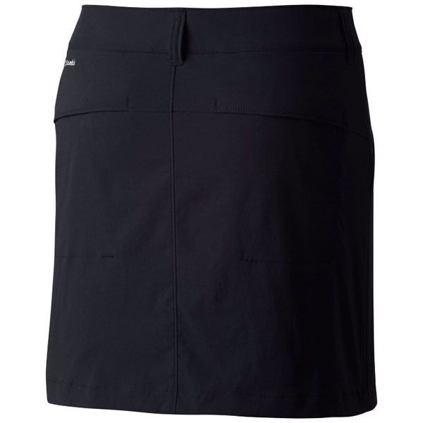 Women's Saturday Trail Skort alternate view