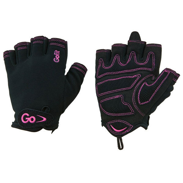 Women's X Trainer Gloves - Medium
