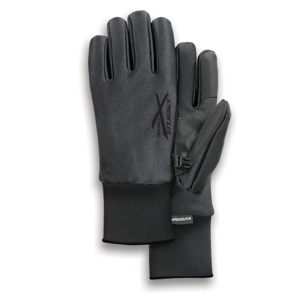 W Xtreme All Weather Glove
