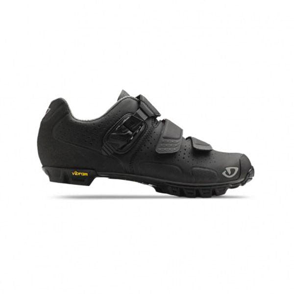 Giro Women's Sica Vr70 Black
