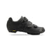 Alternate view Women's Sica Vr70 Black