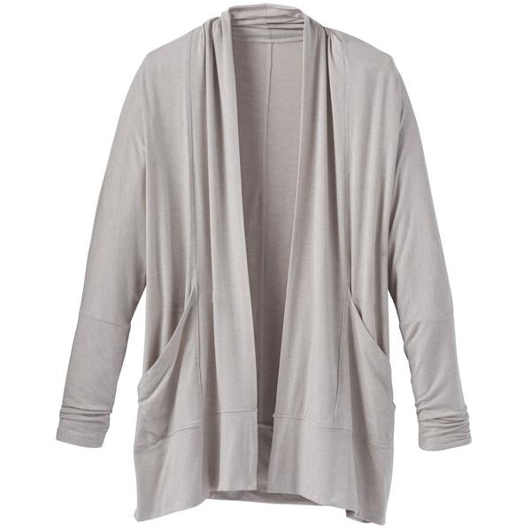 prAna Women's Foundation Wrap - Extended