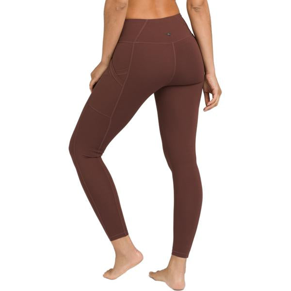 Women's Electa Legging alternate view