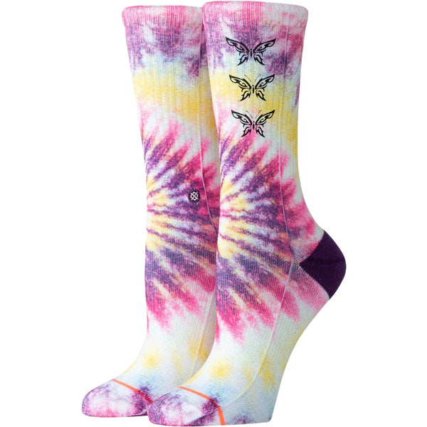 Stance Women's So Fly Crew