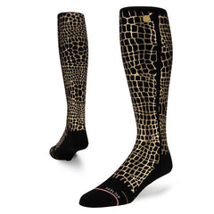 Stance Women's Lux Lodge