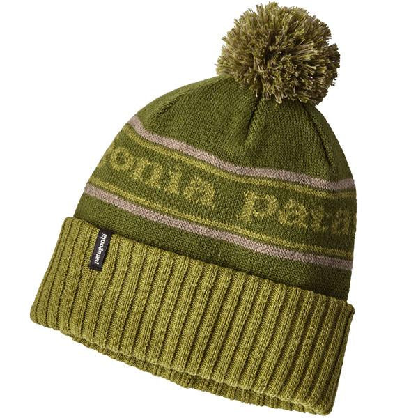 d04e1cd0cbe Powder Town Beanie – Sports Basement
