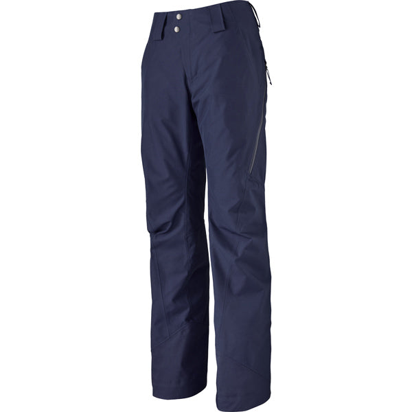 Patagonia Women's Powder Bowl Pants
