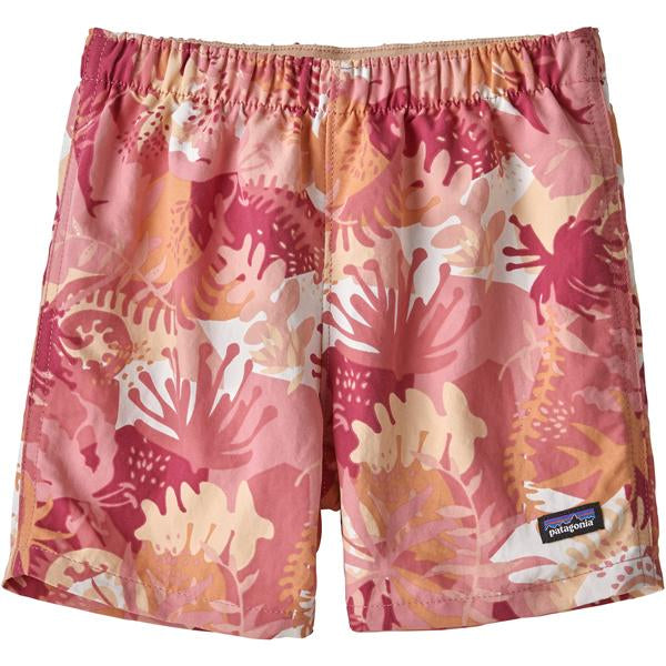 Youth Baby Baggies Shorts (Infant)