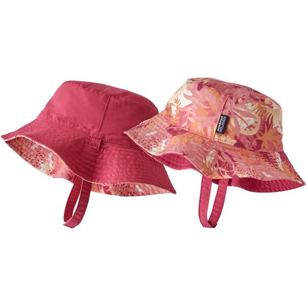 Youth Baby Sun Bucket Hat (Infant)