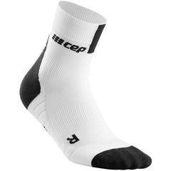 CEP Compression Short Sock 3.0