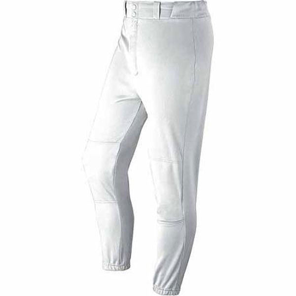 M Adult Relaxed Fit Pant