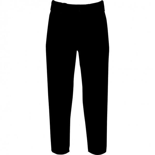 W.  Belted Pant