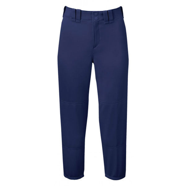 Women's Belted Pant