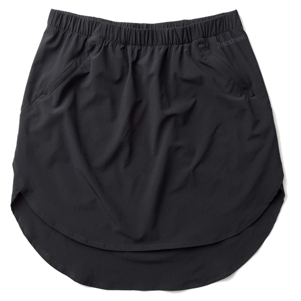 Women's Duffy Skirt