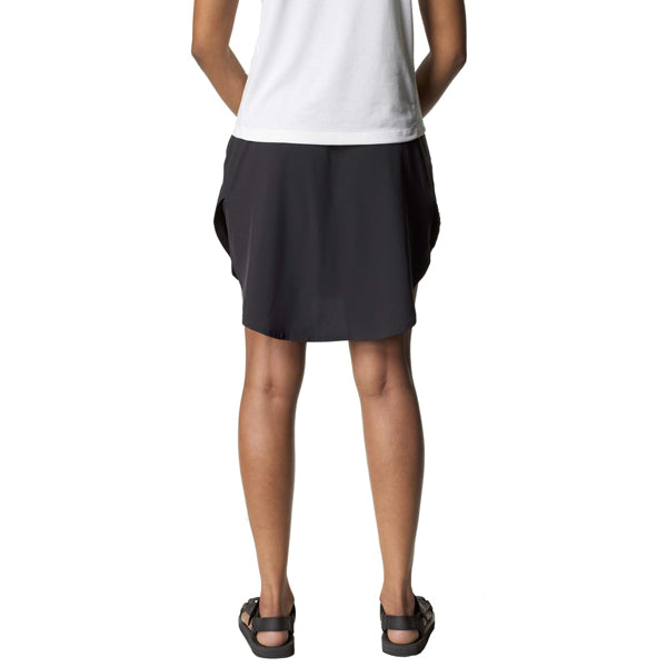 Women's Duffy Skirt alternate view