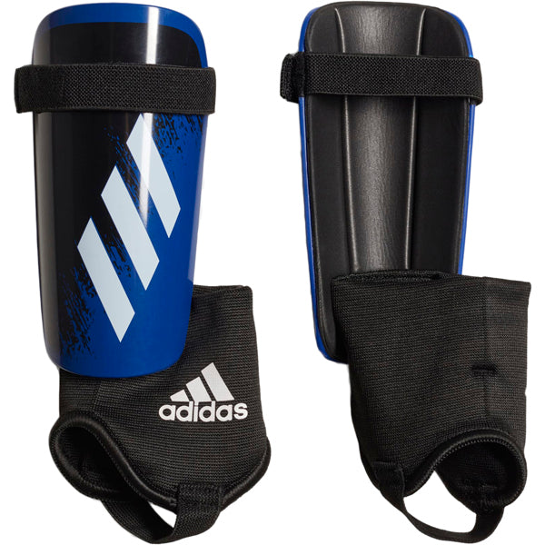 Adidas Youth X 20 Match Shin Guards