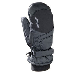 Youth Aquabloc Promo Mitt